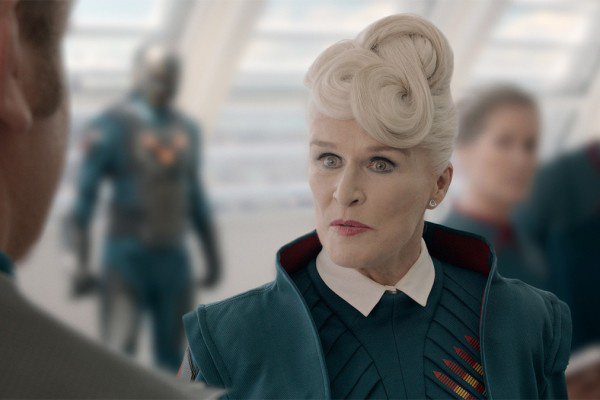 glenn-close-gotg article story large-600x400