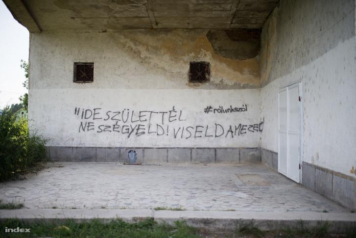 Ózd, Velence-telep
