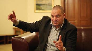 Németh: Nem tudni, hogy megtámadnak-e majd határokat