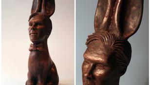 Benedict Cumberbatchet is nyalogathatja húsvétkor