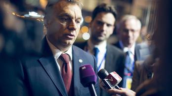 Kiket akar Orbán munkára fogni?