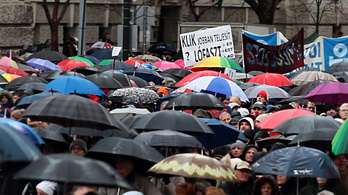 A nap, amikor a tanárok azt üzenték Orbánnak: kérjen tőlük bocsánatot!