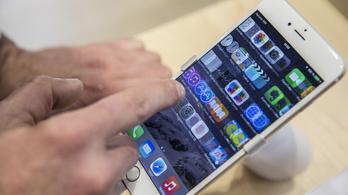 Rossz ötlet kilőni a futó appokat egy merülő telefonon