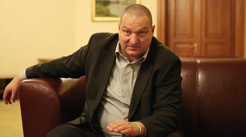 Németh Szilárd: Pukli egy ügynök bolsevik diktátummal