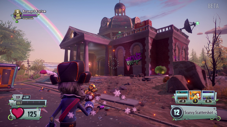 Plants-Vs-Zombies-Garden-Warfare-2-MP-Beta-Screen-Shot-2016-01-1