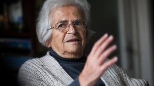 Pikler Emmi: magyar asszony, aki forradalmasította a gyereknevelést