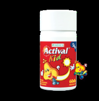 actival