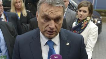 Freedom House: A magyar sajtó részben szabad