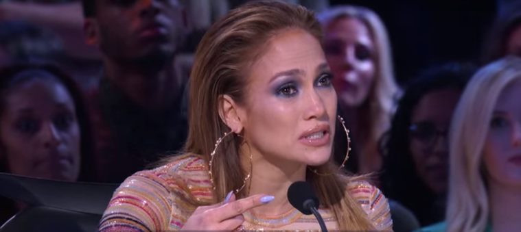 jlo.png