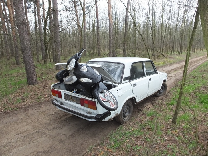 kocsi2 8