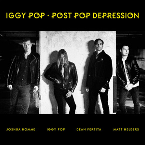 Post-Pop-Depression-crop