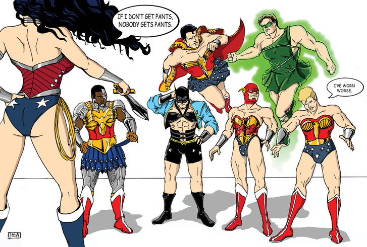 the-justice-league-wearing-wonder-woman-costumes-if-i-dont-get-p