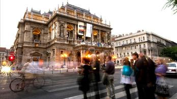 Budapest tényleg olcsó