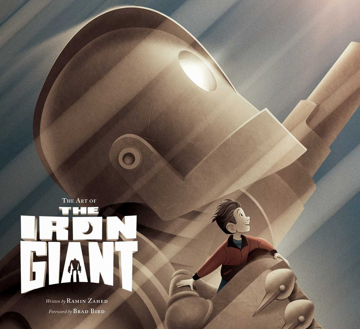 preview-art-from-the-art-of-the-iron-giant-book1