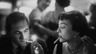 10 halhatatlan mítosz a dohányzásról