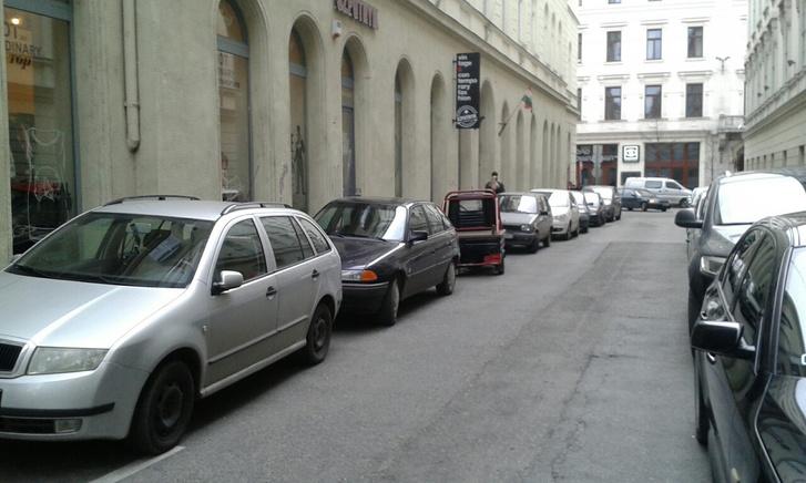 szputnyik1