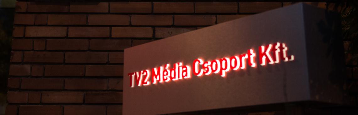 tv2-7273