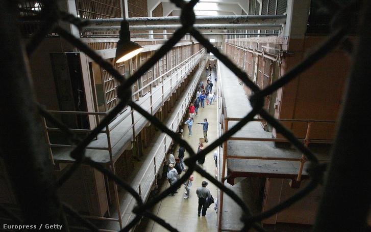 A börtönbarátságok megmaradnak