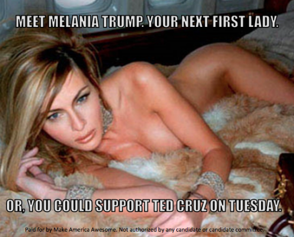 melania trump ad.png.CROP.promovar-mediumlarge.png