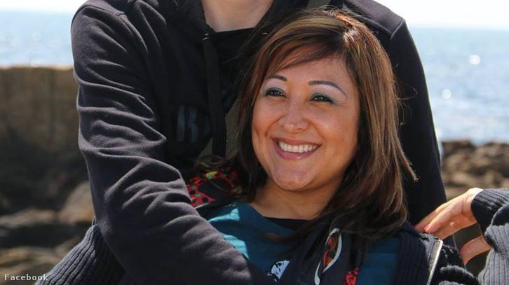 Adelma Tapia Ruiz