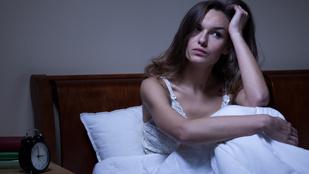 10 tipp, hogy jobban menjen az alvás