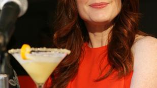 Mégsem olyan jó a mérsékelt alkoholfogyasztás?