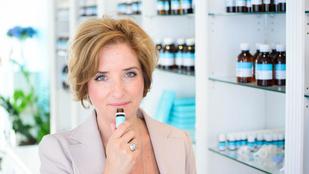 Az illatok, melyek megváltoztatják az életét