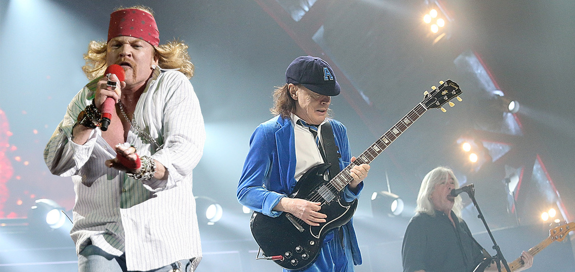 axlr rose acdc