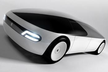 A Renault nem tart a Google és az Apple autóitól