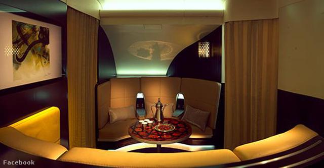 The-Lobby-3 Standard.jpg