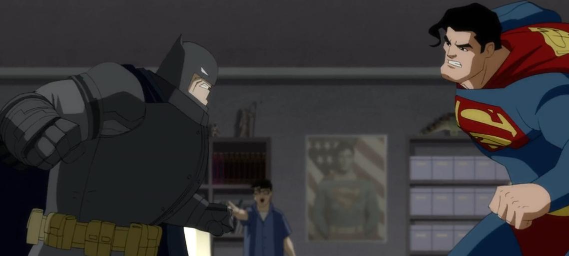 batman sp osszecsap