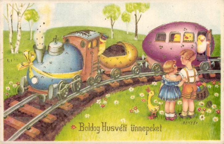 husvet vonat.png