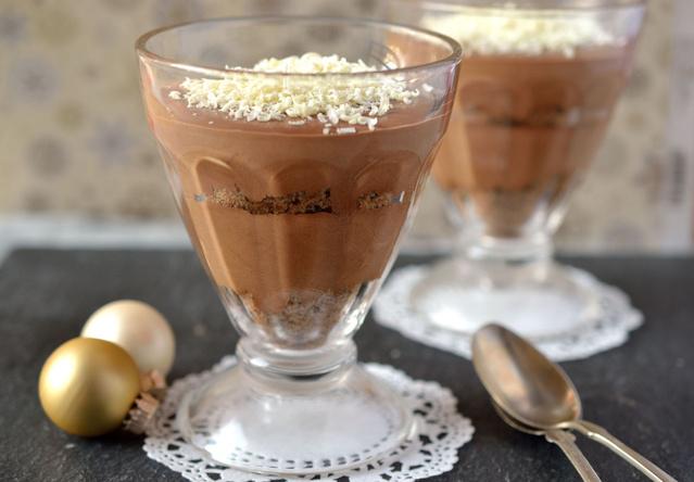 Csokimousse1