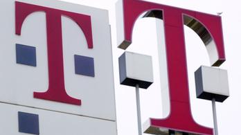 Országos üzemzavar volt a Telekom iptv-szolgáltatásában