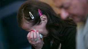 Újra kell tárgyalni a szigetszentmiklósi gyerekkínzó szülők ügyet