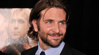 Mundruczó Bradley Cooperrel forgathat sci-fit