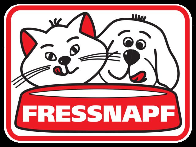 Logo Fressnapf.svg.png