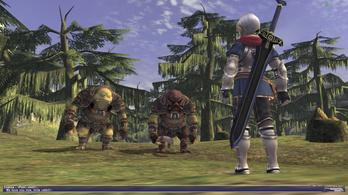 Lekapcsolták az utolsó PS2-es online játékot