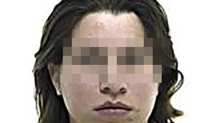 Ennek a 31 éves nőnek a II. kerületben veszett nyoma