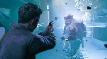Jön a brék, jön a brék, jön a Quantum Break!