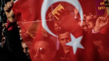 50 millió török személyes adatai kerülhettek a netre