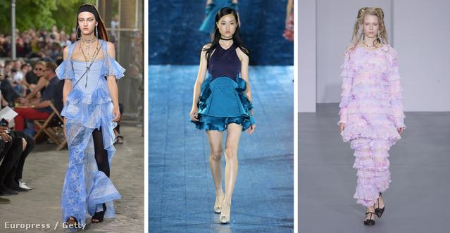 Kicsit túltolta a Givenchy, Mary Katrantzou és a Gucci