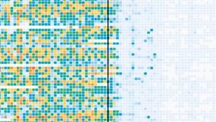 Így változtatták meg a világot a védőoltások