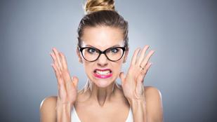 8 meglepően egyszerű tipp, ami könnyebbé teszi a szépítkezést