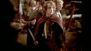 Elszabadult a hobbitbűnözés a bugaci tanyavilágban