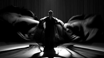 Húszéves a tánctörténeti hungarikum