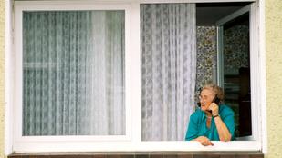 Vissza nem térítendő támogatásból újíthatja fel vagy korszerűsítheti családi  házát!