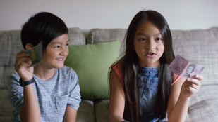 Heti cuki: ha a lányok kevesebb pénzt kapnak ugyanazért