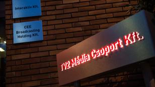 Perelnének a TV2 kirúgott alkalmazottai
