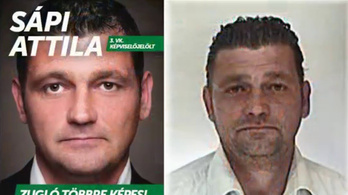 Eltűnt képviselő miatt lesz időközi választás Zuglóban